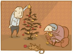 3-christmas-card-design